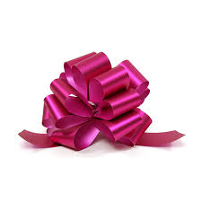 pull bow ribbon pull bow ribbons in a wide variety of colours pack of 20