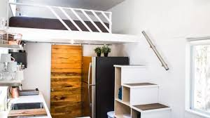10 most beautiful tiny homes we u0027ve ever seen youtube