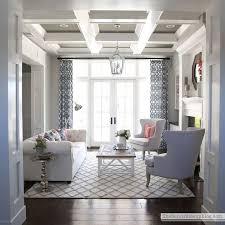 formal living room ideas modern top 25 best formal living rooms ideas on living room