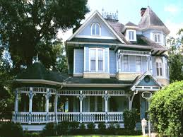Tiny Victorian House Plans Old Victorian Homes Victorian Style House Plans Small Victorian