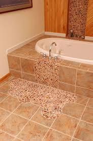 Bathroom Laminate Flooring Bathroom Flooring Products Features And Design Ideas