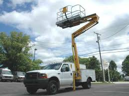 ford f550 utility truck for sale ford f550 utility tk aerial lift 2001 boom trucks