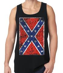 John Deere Flags For Sale Rebel Flag T Shirts And Confederate Flag Merchandise