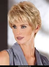 tapped hair cut for over 5o tapped hair cut for 5o 25 best ideas about ana steele on