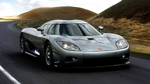 koenigsegg cc8s 2007 koenigsegg ccx review gallery top speed