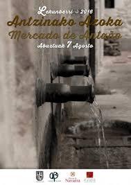 español feria medieval lekunberri 2016 casa martinberika