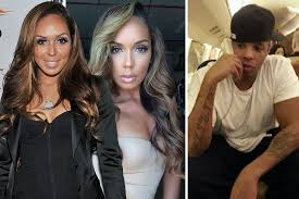 Hit The Floor Online - who is stephanie moseley mirror online