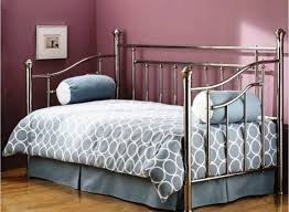 Daybed Mattress Cover Daybed Fitted Daybed Covers Trundle Bed Covers Daybed Mattress
