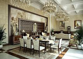 Classic Dining Room Dining Room Classic Endearing Modern Traditional Dining Room Ideas