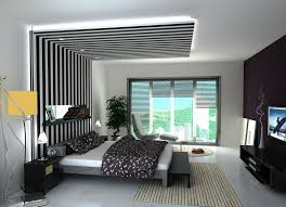 Ceiling Decoration Ideas Painting Gypsum Board False Ceiling Designs For Modern Bedroom