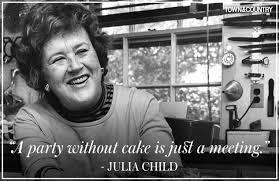Julia Meme - bon app礬tit julia child memes food galleries paste