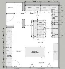 design your kitchen layout kitchen layout design every home cook needs to see kitchen layout