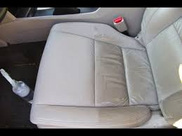 How To Clean Auto Upholstery Stains Best 25 Clean Leather Seats Ideas On Pinterest Cleaning Leather