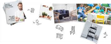 Ikea Ikea Family  vinpearlbaidaiinfo