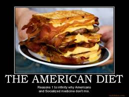 quotes about fall food america youtube