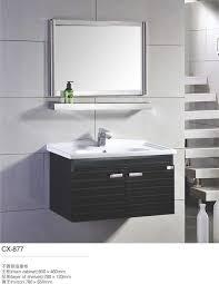 Bathroom Mirror Storage by 143 Best Modern Stainless Steel Bathroom Cabinet Images On