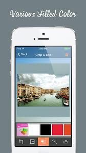 download instagram layout app cropic post entire photos on instagram with layout and filter