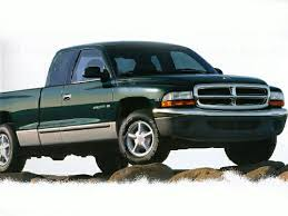 2011 dodge dakota reviews 1997 dodge dakota consumer reviews cars com