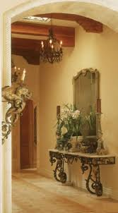 Spanish Style Homes Interior by 2132 Best Tuscan And Old World Style Images On Pinterest Kitchen