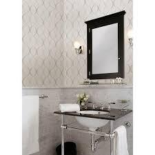 93 best wallpaper grays silvers images on pinterest wallpaper