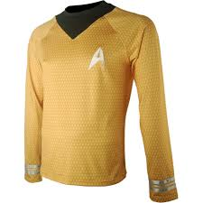 star trek halloween mask uniforms star trek costume captain kirk shirt halloween costume x
