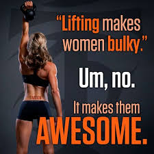 Woman Lifting Weights Meme - yes motivation pinterest motivation weightlifting and