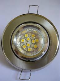 12 volt led light fixtures bulb solar 12 volt led light fixtures