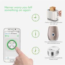 smartphone controlled outlet app controlled outlet lovely smartphone outlet home design mowebs