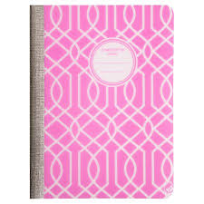 pattern play notebooks studio c composition notebooks pattern play collection assorted