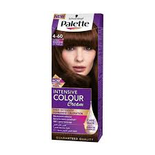 hair color over 60 buy hair color of best brands online in india purplle com