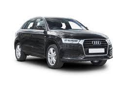deals on audi q3 audi cars for sale cheap audi car audi deals uk