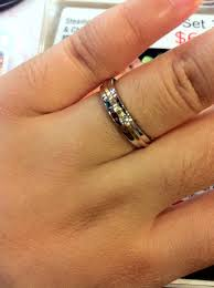 soo kee wedding band our vows lek wedding site