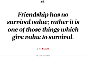 quotes about love value download cs lewis quote about friendship homean quotes