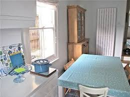 wickes kitchen island best 25 wickes kitchens reviews ideas on underlay for