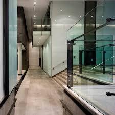 credit foncier siege social v2com newswire design architecture lifestyle press kit
