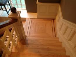 stair handrails tips safety for vinyl stair railing kits