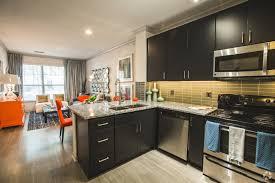 one bedroom apartments in columbus ohio studio apartments for rent in columbus oh apartments com