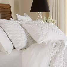 Shams Bedding Shop Decorative Pillow Shams Bed And Bedding Shams Ethan Allen