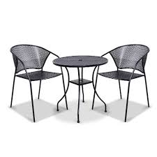 rc willey black friday deals 19 best patio accessories images on pinterest patio accessories