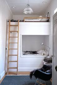 best bunk beds for small rooms best bunk beds for small rooms ehomeplans us