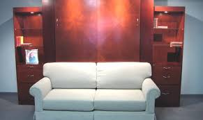 famous design of american leather sofa bed toronto remarkable