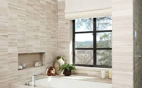 Bathroom Wall Tile Ideas Simple Beige Bathroom Wall Tiles For Small Scandinavian Bathroom