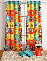 Baby Blackout Curtains Highest Rated Blackout Curtains For Nursery Room Reviews 2017