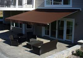 Industrial Awning Retractables Northrop Awning Company