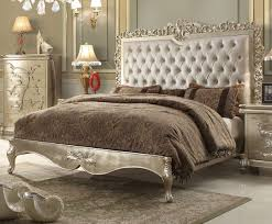 Furniture Homey Design Den Decorating Ideas Cozy Living Room