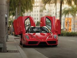 ferrari enzo rm sotheby u0027s 2003 ferrari enzo new york driven by disruption