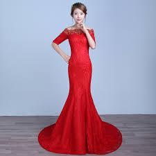 Aliexpress Com Buy Lamya Vintage Sweatheart Lace Bride Gown Aliexpress Com Buy Lace Mermaid Wedding Dresses Lamya