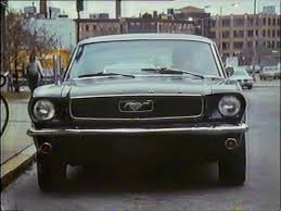 car hire mustang spenser for hire mustang gt 65 cars motorcyles others