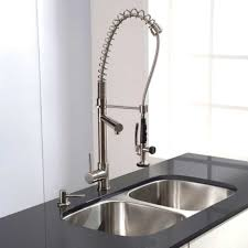 good kitchen faucet faucets reviews of best kitchen faucets faucet with sprayer
