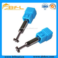 bfl tungsten t shaped milling cutter manufacturers buy t shaped